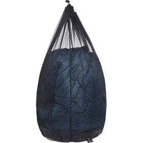 Carinthia G 280 Sleeping Bag L, blue/black